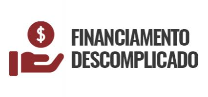 Financiamento descomplicado