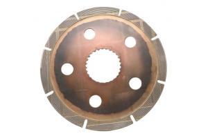 Disco de Freio Sintetizado