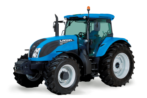Trator Landpower Landini  - Mecânico