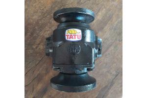 Mancal Tatu CM RD 182x1.1/4